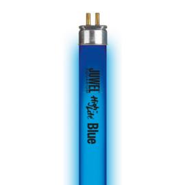 Juwel High-Lite Blue T5 fénycső 54 W / 1047 mm