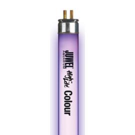 Juwel High-Lite Colour T5 fénycső 35 W / 742 mm
