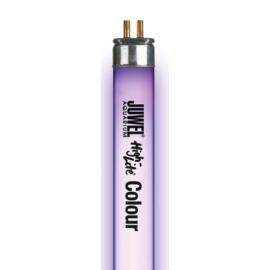 Juwel High-Lite Colour T5 fénycső 54 W / 1200 mm