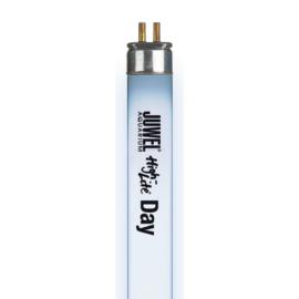 Juwel High-Lite Day T5 fénycső 35 W / 742 mm