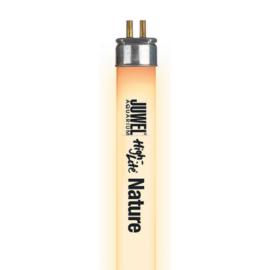 Juwel High-Lite Nature T5 fénycső 24 W / 438 mm