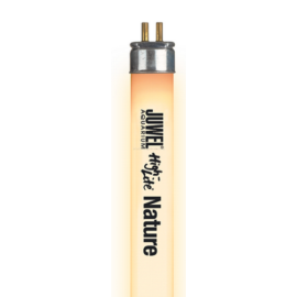 Juwel High-Lite Nature T5 fénycső 35 W / 742 mm