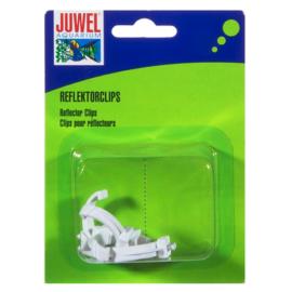 Juwel reflektor klipsz T5 (Ø 16 mm)