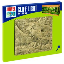 Juwel Cliff Light 3D háttér