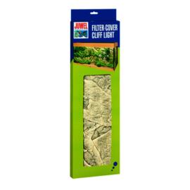 Juwel Filtercover Cliff Light szűrőtakaró
