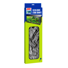 Juwel Filtercover Stone Granite szűrőtakaró