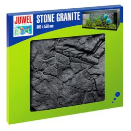 Juwel Stone Granite 3D háttér