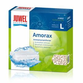 Juwel Amorax ammónia eltávolító szűrőbetét L / Bioflow 6.0 / Standard
