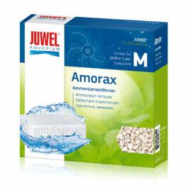 Juwel Amorax ammónia eltávolító szűrőbetét M / Bioflow 3.0 / Compact