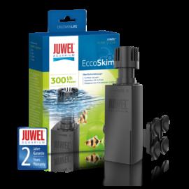 Juwel EccoSkim vízfelszín tisztító