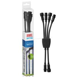Juwel HeliaLux LED Splitter elosztó