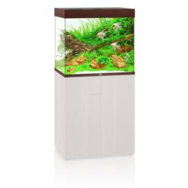 Juwel Lido 200 LED akvárium szett