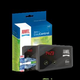 Juwel Novolux LED Day Control vezérlő