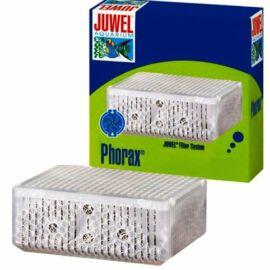 Juwel Phorax foszfát megkötő szűrőbetét M / Bioflow 3.0 / Compact