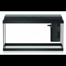 Juwel Primo 60 LED akvárium szett fekete
