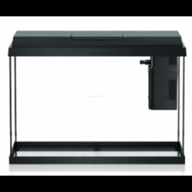 Juwel Primo 70 LED akvárium szett fekete
