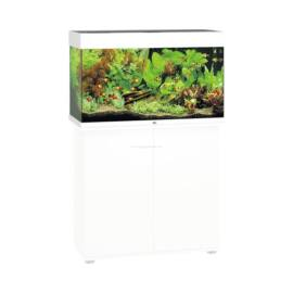 Juwel Rio 125 LED akvárium szett