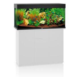 Juwel Rio 180 LED akvárium szett fekete