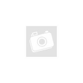 Juwel Rio 240 LED akvárium szett fekete