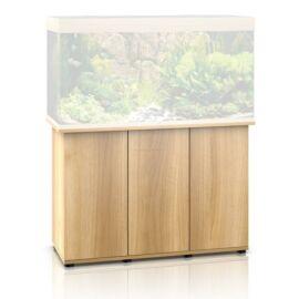 Juwel SBX Rio 300/350 bútor világos fa