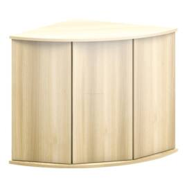 Juwel SBX Trigon 190 ajtós bútor világos fa