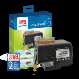 Juwel SmartFeed 2.0 haletető automata