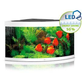 Juwel Trigon 350 LED akvárium szett fehér