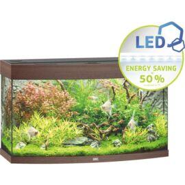 Juwel Vision 180 LED akvárium szett sötétbarna
