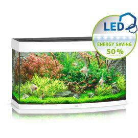 Juwel Vision 180 LED akvárium szett fehér