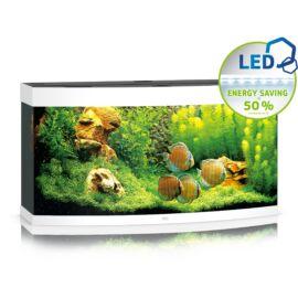 Juwel Vision 260 LED akvárium szett fehér