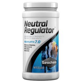 Seachem Neutral Regulator vízsemlegesítő 250 g