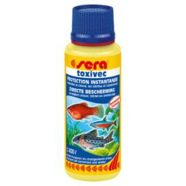 Sera Aquatan vízelőkészítő 100 ml