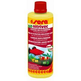 Sera Bio Nitrivec baktériumkultúra 100 ml