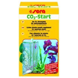 Sera CO2-Start szett