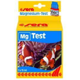 Sera Mg tesztfolyadék