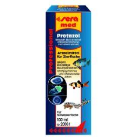 Sera Med Professional Protazol gyógyszer 100 ml