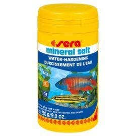 Sera Mineral Salt ásványi só 280 g