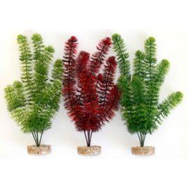 Sydeco Aqua Forest Cyprus műnövény 38 cm