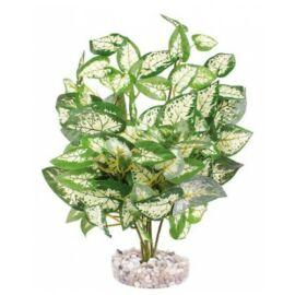 Sydeco Chute Lierre műnövény 18 cm