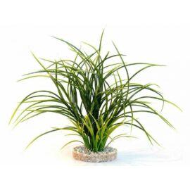 Sydeco Fan Grass műnövény 30 cm