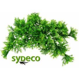 Sydeco Green Moss műnövény 7 cm