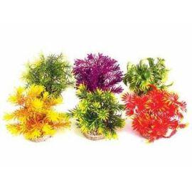 Sydeco Jungle Small műnövény 15 cm