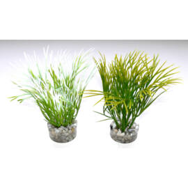 Sydeco Nano Green Plant műnövény 11 cm