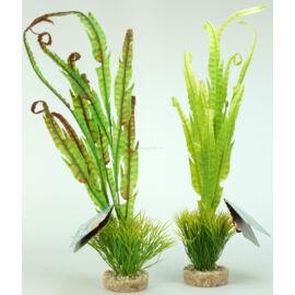 Sydeco Sea Plant  műnövény 40 cm