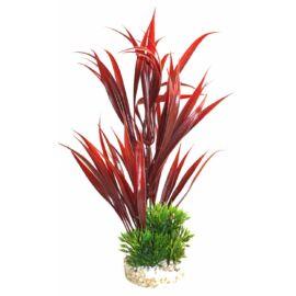 Sydeco Sword Plant műnövény 25 cm