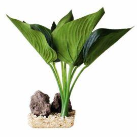 Sydeco Wild Star műnövény 28 cm