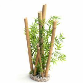 Sydeco Bamboo XL Plants műnövény 38 cm