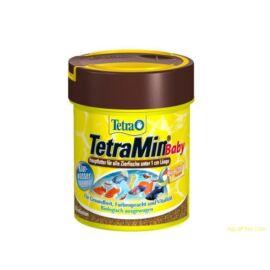TetraMin Baby ivadék díszhaltáp 66 ml