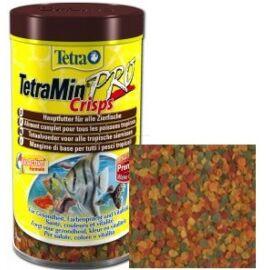 Tetra Min Pro Crisps chips díszhaltáp 100 ml