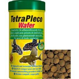 TetraPleco Veggie Wafers díszhaltáp 250 ml
